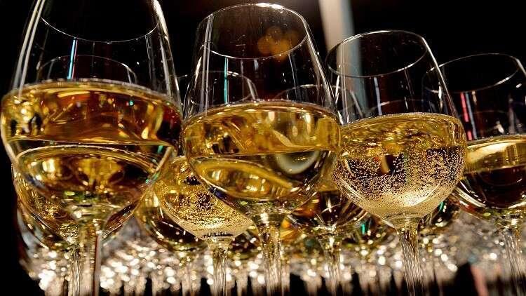 اكتشاف خطر جديد للكحول