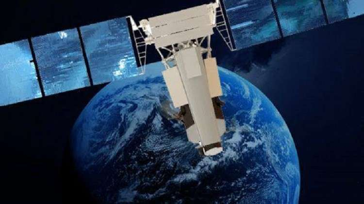 انتهاء تجربة مختبر فضائي روسي ألماني مشترك