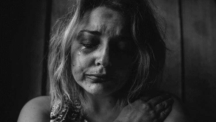 اكتشاف علاقة بين الاكتئاب والإصابة بالتهاب المفاصل