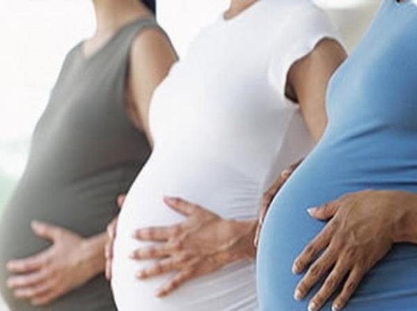 أيتها الحوامل .. تجنّبن الأماكن الملوّثة!
