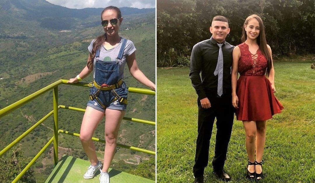 """""""Cómo el ejercicio me cambió la vida y mi salud mejoró notablemente"""""""