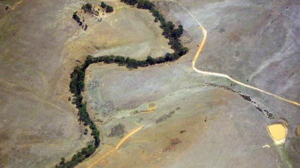 هيئة الأرصاد الجوية باستراليا تتوقع حدوث ظاهرة النينيو هذا العام