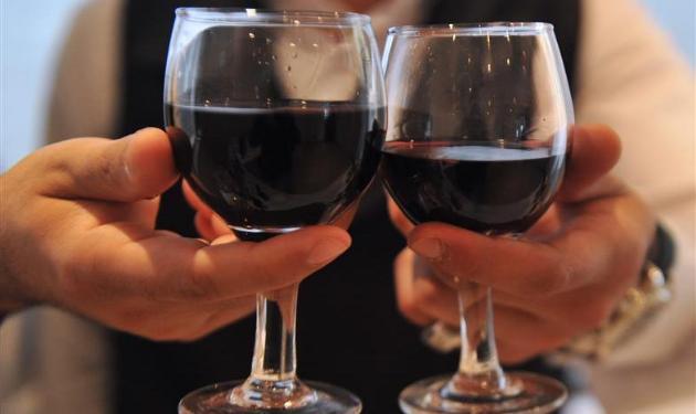 يومان متتاليان للنبيذ اللبناني في لندن