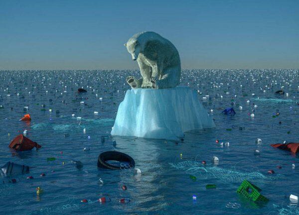 المناخ مهدد .. والتحرك ضروري