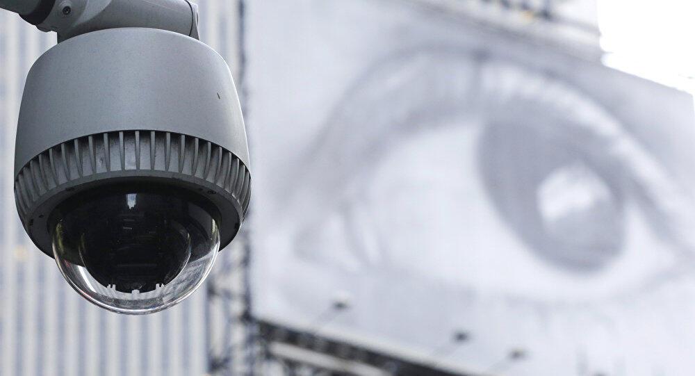 تطبيق يحول هاتفك القديم إلى كاميرا مراقبة