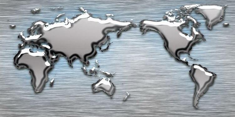 خلافات كبيرة وحصيلة متواضعة في المؤتمر الثاني لاتفاقية الزئبق