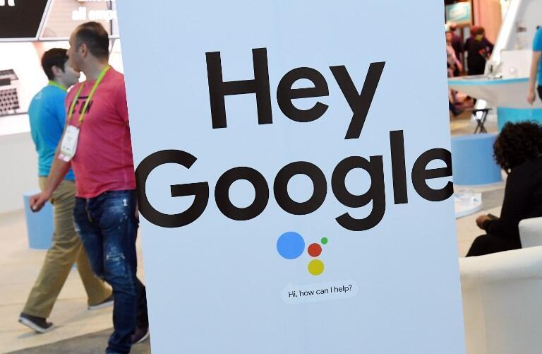 """المشاهير الأكثر بحثاً على """"غوغل"""" لعام 2018"""