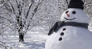 هل تزول فصول الشتاء؟