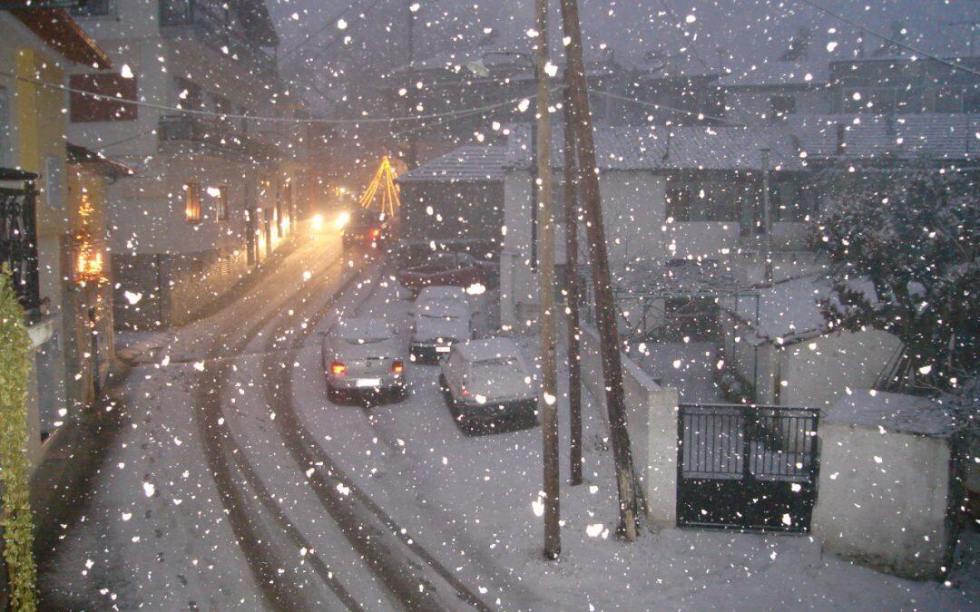 العواصف على اشكالها وأسمائها  تهب في لبنان  وسلسلة تحذيرات صحية للحماية منها !