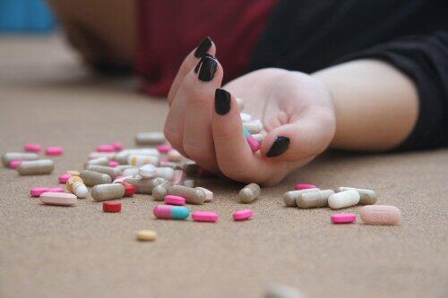 El suicidio: cómo prevenir una cuestión tabú