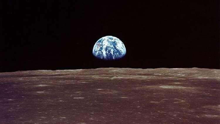 روس كوسموس  تنفي رفضها الحوار مع  ناسا  بشأن المحطة القمرية - GreenArea.me