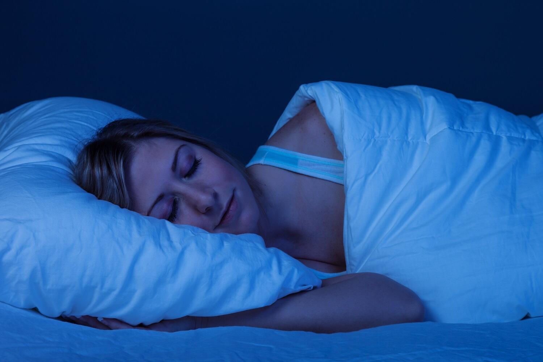 ¿Cómo afecta al corazón dormir menos de seis horas?
