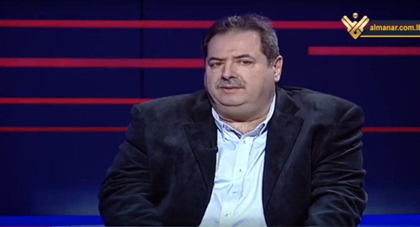 حقك تعرف – ملف المالية العامة للدولة في لبنان – الحلقة الكاملة