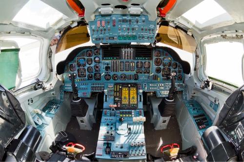 Tu-160.-Interior.