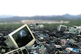 """""""الأمم المتحدة"""" تُحذِّر مِن مستوى النفايات الإلكترونية عالميًّا"""