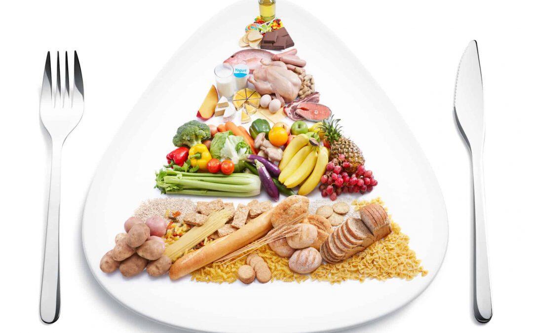 الكيتو دايت حميةٌ غذائية أم نقمةٌ صحية؟