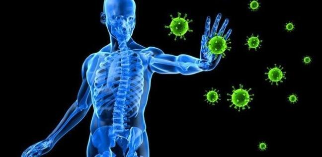 الإحترار المناخي يهدّد مناعة البشر