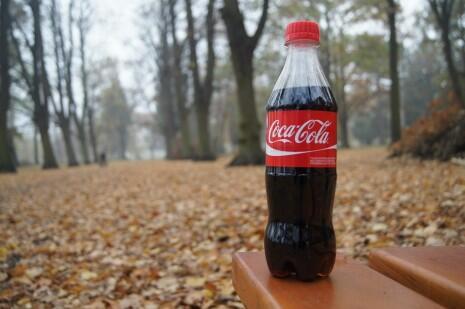 هذه البلدان لا تباع فيها الكوكاكولا!