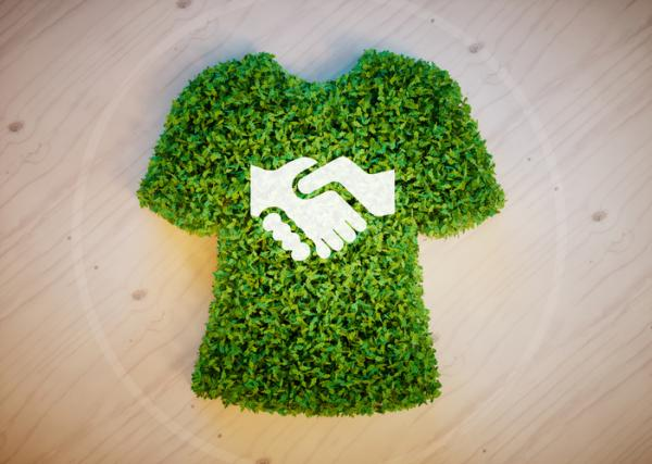 La moda sostenible o sustentable