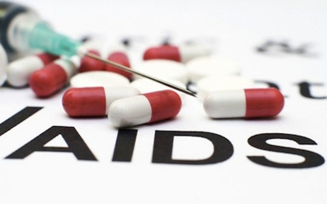 هل يُقهر مرض نقص المناعة البشري؟