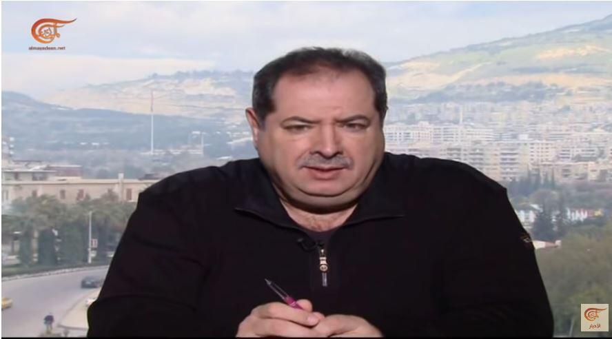 الإقتصادية | العلاقات التجارية لسوريا في ظل العقوبات …