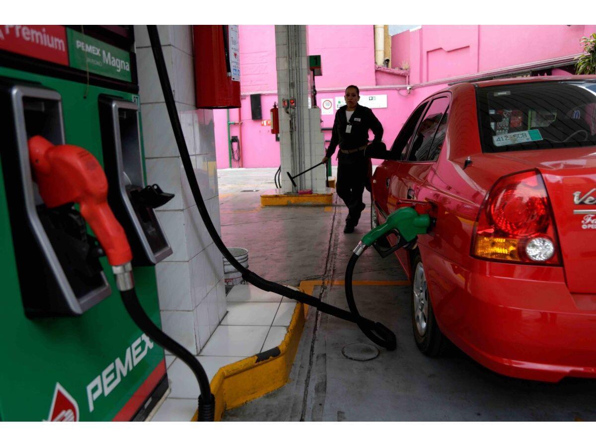 ¿Nuevo biocombustible, como y a partir de que ?