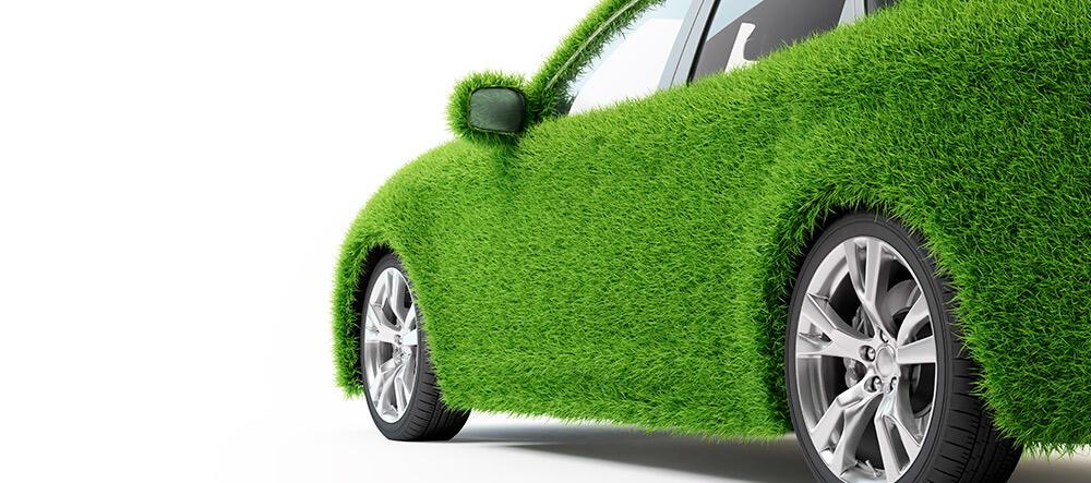 ¿ Un nuevo biocombustible, como y  a partir de que?