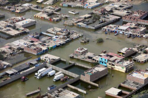 inundacion_fenomeno_nino