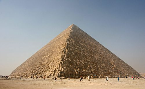 piramide_keops