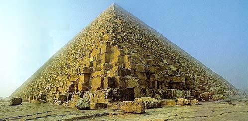 pyramid_pi