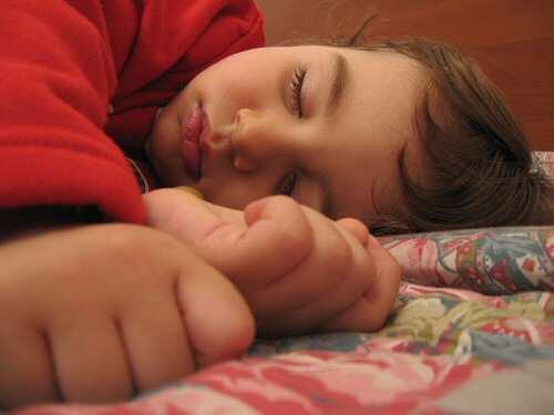 Una herramienta determinará el daño cognitivo que sufren los niños con apnea del sueño