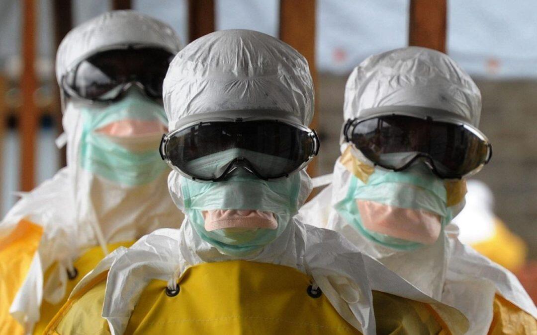 مواسم الحرّ  توسّع هامش انتشار أمراض