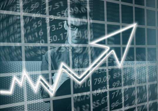 Las matemáticas generan el 10 % del PIB en España