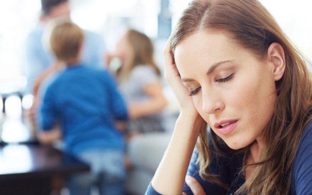 متلازمة التعب المزمن اسبابه غير معروفة وعواقبه مؤذية