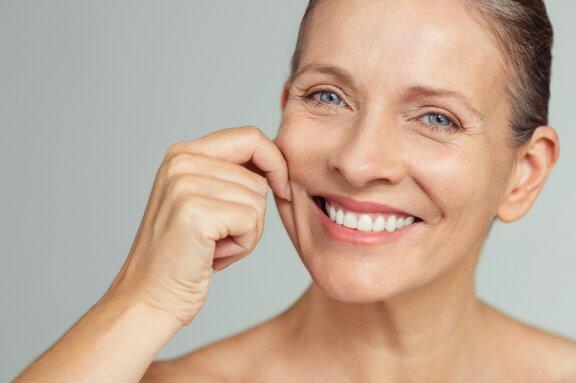 Errores que debes evitar para cuidar tu piel