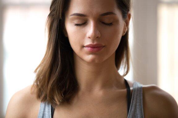 Para buena salud mental, hay que  evitar estos hábitos