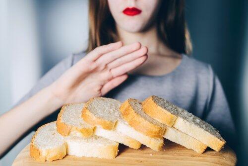 La intolerancia al gluten ¿qué es?