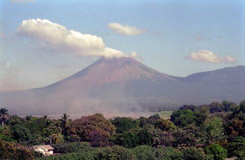 volcansancristobal1