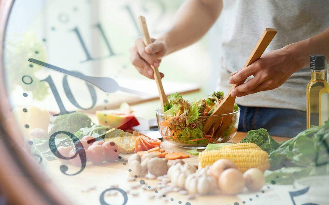 نصائح لصوم غذائي سليم والاطباء شددوا على القواعد الصحية لحماية المريض