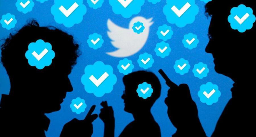 """خلل جديد في """"تويتر"""".. والشركة توضح!"""