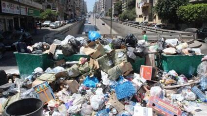 الأمم المتحدة تتوصل لاتفاق لخفض مخلفات البلاستيك التي تلقى في البحار