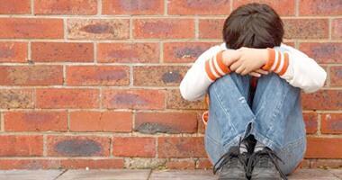 مدرب نفسى يوضح أسباب رفض الأطفال الذهاب للمدرسة وكيفية التعامل معهم