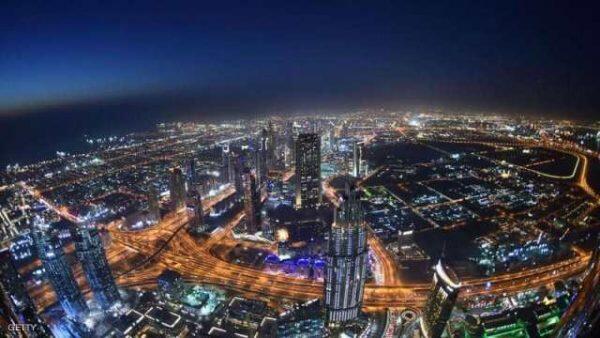 """الإمارات تعلن عن استراتيجيتها لتصبح """"الأسعد عالميا"""""""