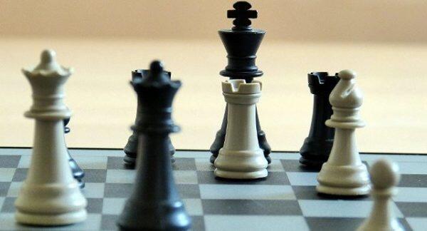 قطعة الشطرنج الأغلى في العالم…