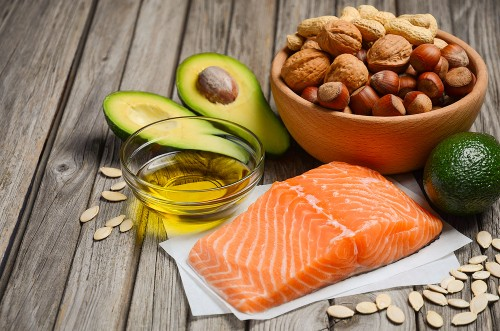 ¿Qué tipo de grasas estamos ingiriendo y su efecto en nuestra salud?