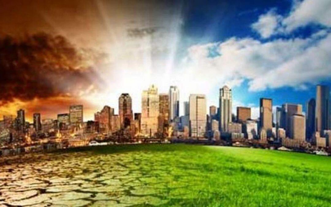 التقرير السنوي للأمم المتحدة حول تغير المناخ  : حان وقت تكثيف العمل