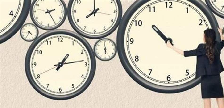 هناك 31,557,600 ثانية في السنة الواحدة