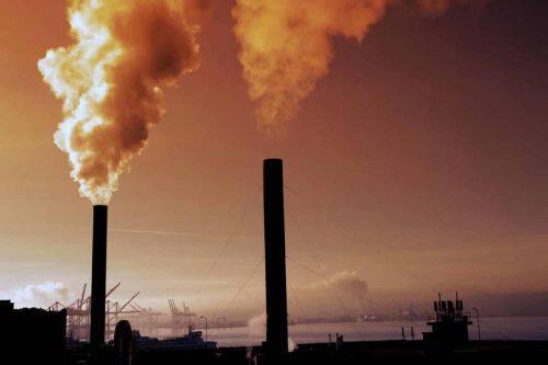 contaminación-del-aire-3
