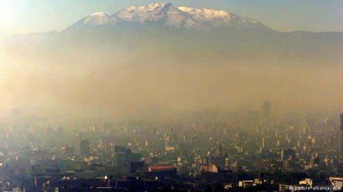 contaminación-del-aire
