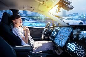 """IBV lidera un proyecto europeo que hará más """"humanos"""" a los vehículos autónomos"""